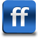 friendfeed 2