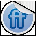 friendfeed 1