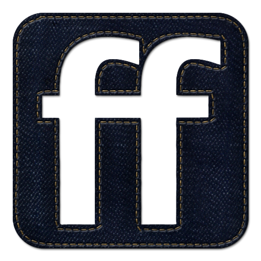 friendfeed logo square2