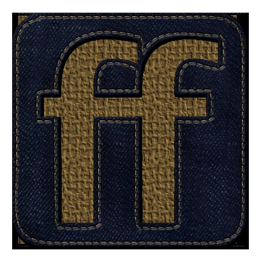 friendfeed logo square2