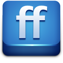friendfeed 5