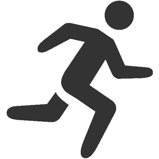 """Résultat de recherche d'images pour """"sport icone"""""""