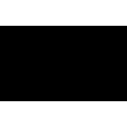 pictograms bike