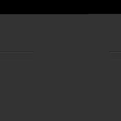 regular biking