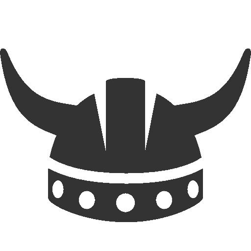viking helmet 2