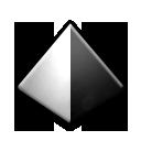 carbon 33 pyramid