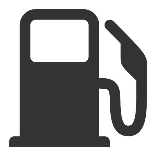 Caltex Logo additionally Stock Photo Geothermal Power Plant In Larderello Tuscany Italy 86116588 moreover Lulu Island 2 in addition Electric Bus Demonstration also Truckstop Of The Month Bp Port Of Brisbane. on fuel station
