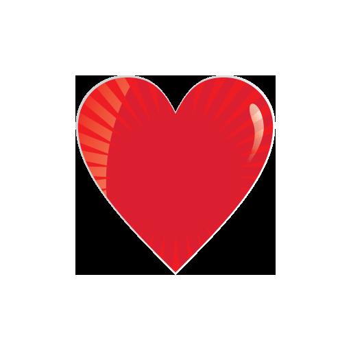 heart2 2