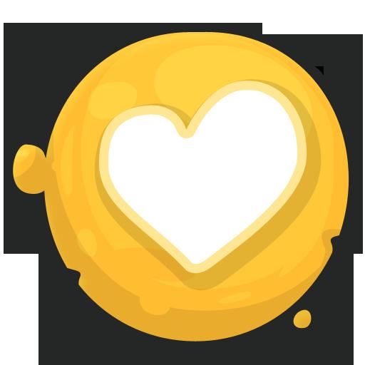 heart1 1