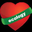 ecology heart
