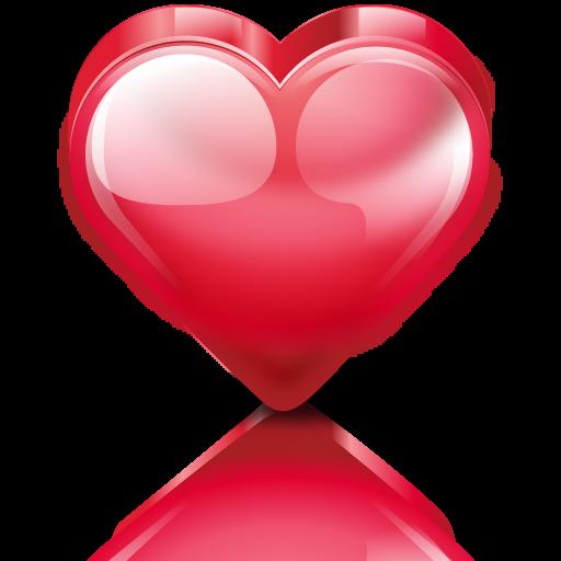 heart512