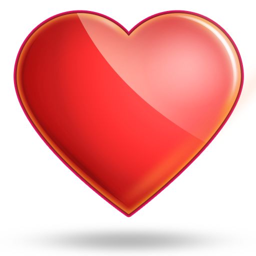 heart 27