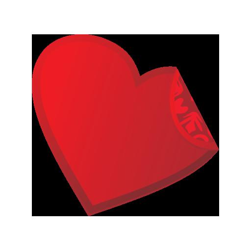 heart3 1