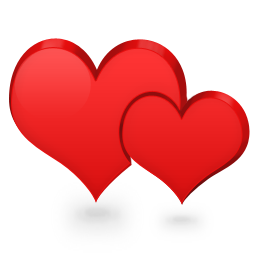heart icon1