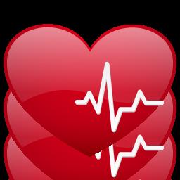 heart beat no sh