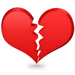 heart icon2