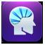 brainchal
