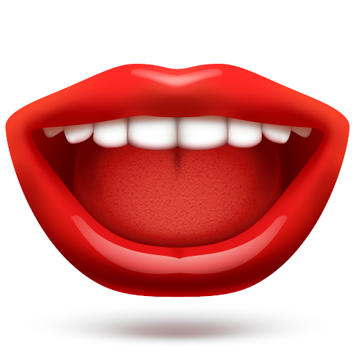 Red Lips Clip Art further File Approves Smile L Mouth in addition My Child Cant Stop Coughing likewise captainmorganvisitorcenter likewise Bouche. on cartoon mouth clip art