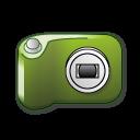 photocamera1