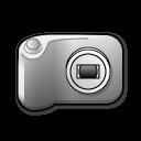 photocamera2