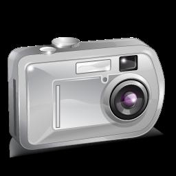photocamera 2