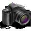 photocamera 1