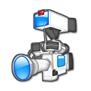pro videocam