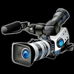 videocam 2