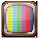 tv tele guide2