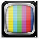 tv tele guide