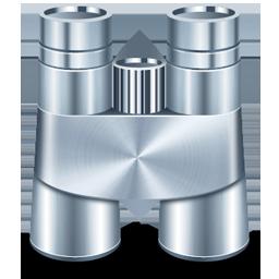 binoculars 01