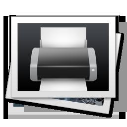 print impression 04