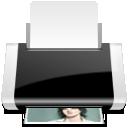 print impression 09