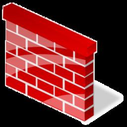 firewall 3