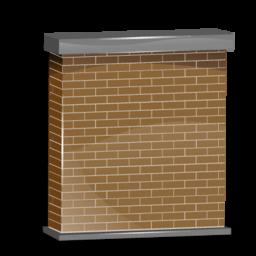 firewall 2
