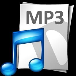 file mp3 1