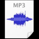 file audio mp3 1
