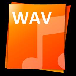 file wav 1