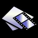 midi video doc