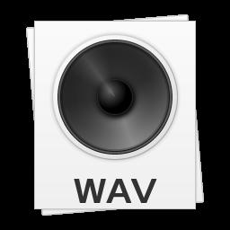 wav 1