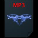file audio mp3 2