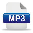 mp3 musique file