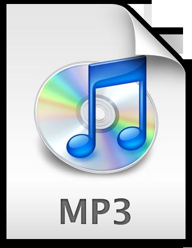 convertidor mp3 youtube listenvid