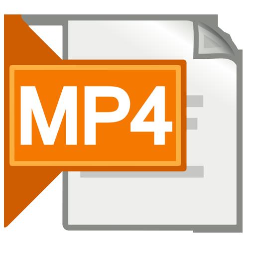 audio mp4