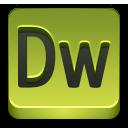 adobe dw