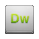 dw files