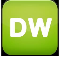 cs3 dw