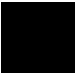 ai s 1