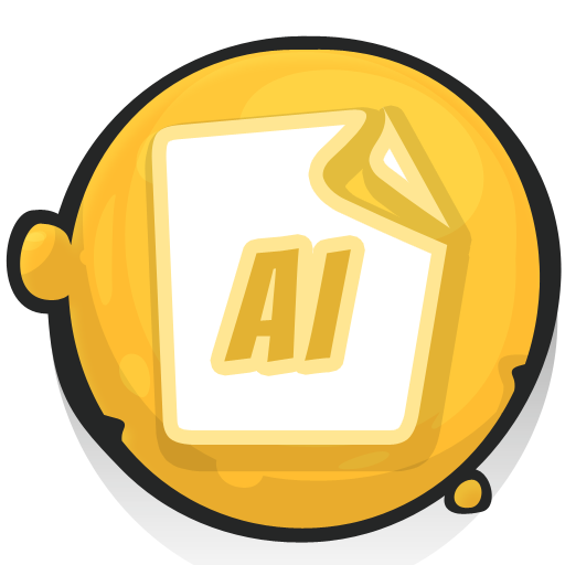 file format ai1 1
