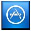 app store 01